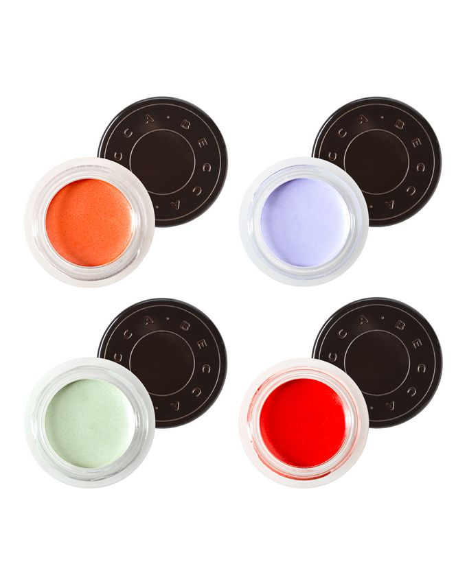 Backlight Targeted Color Corrector by BECCA #22