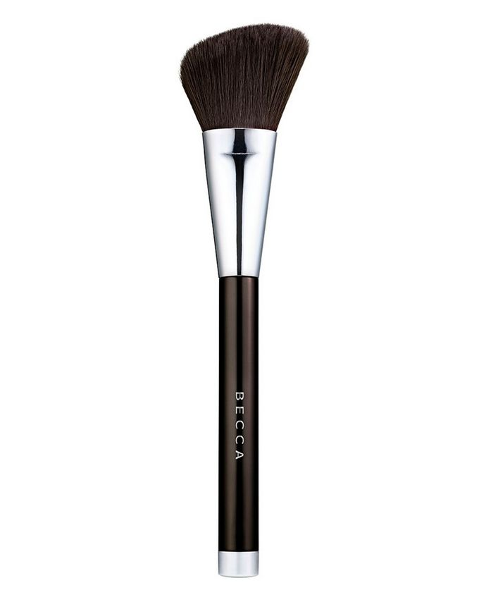 BECCA Angled Highlight Brush