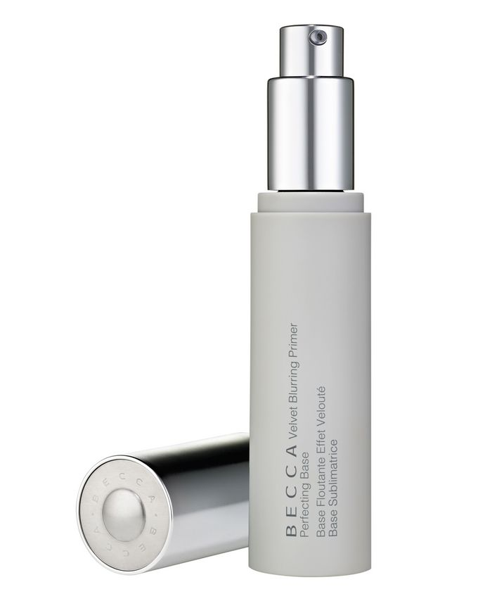 BECCA Velvet Blurring Primer Perfecting Base