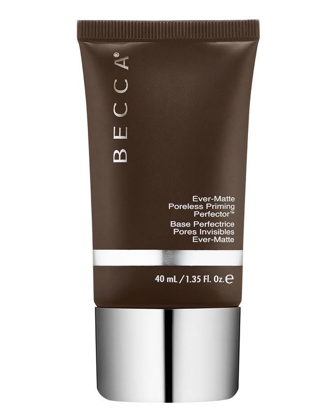 BECCA Ever Matte Poreless Priming Perfector