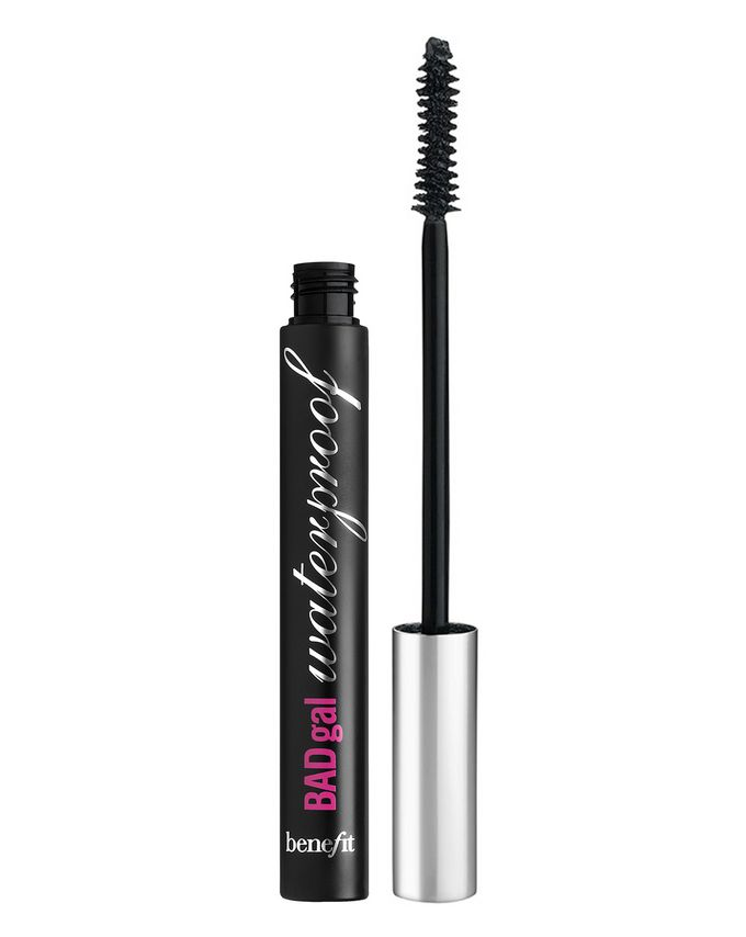 Benefit BADgal Waterproof Mascara - Black