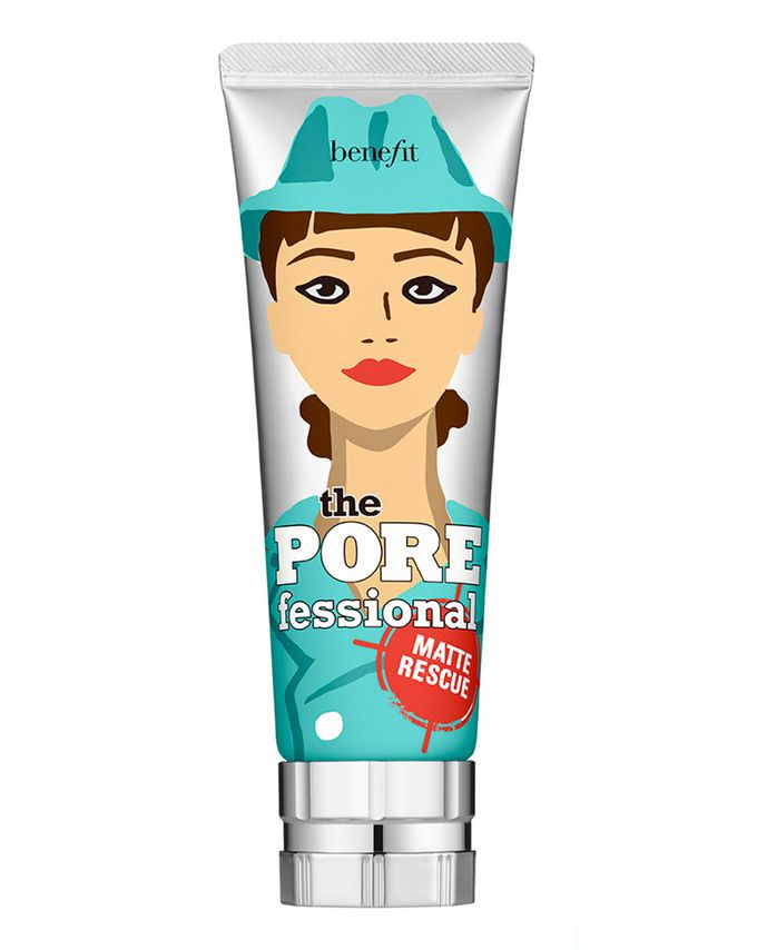 Benefit The Porefessional: Matte Rescue