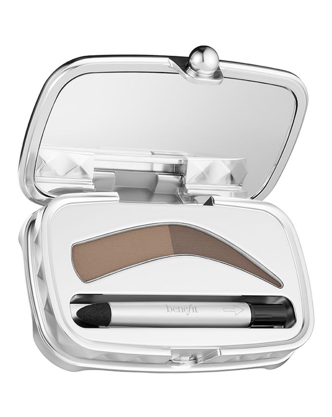 Benefit FoolProof Brow Powder Duo