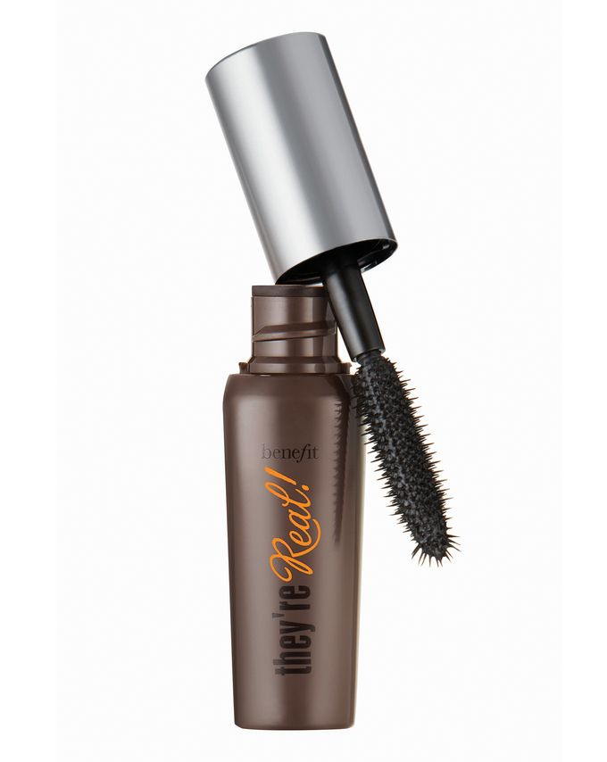 Benefit They're Real! Lengthening Mascara - Black