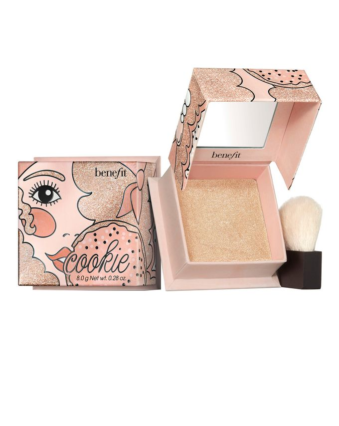 Benefit Cookie Box O Highlighter