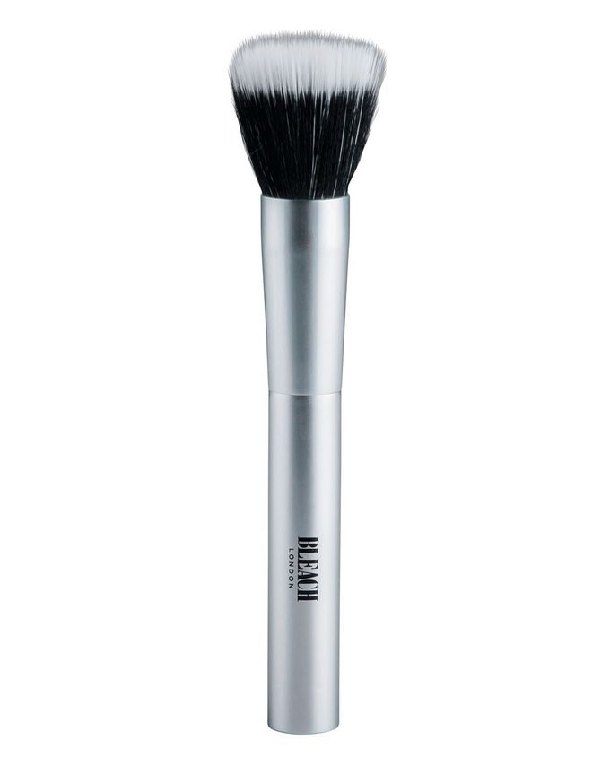 BLEACH LONDON Foundation Brush F003