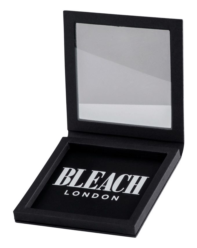 BLEACH LONDON Small BYO Palette