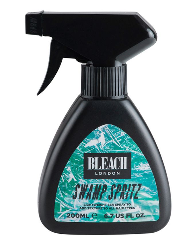 BLEACH LONDON Swamp Spritz