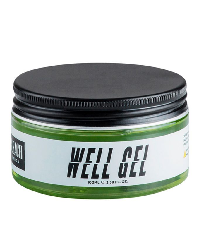 BLEACH LONDON Well Gel