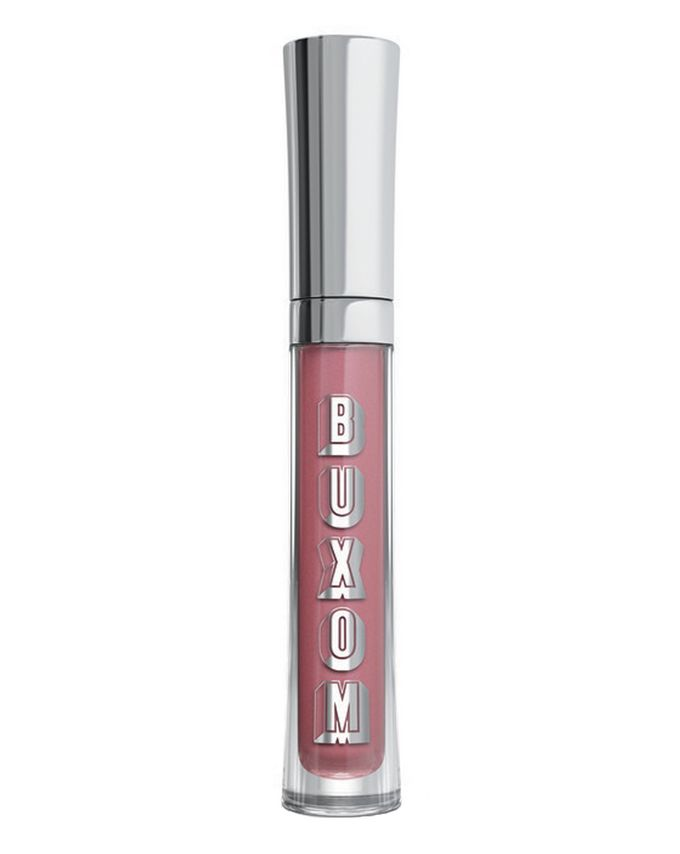 BUXOM Full-On Lip Polish