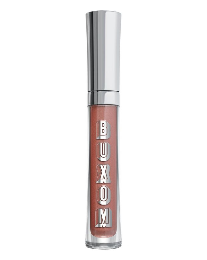 BUXOM Full-On Lip Polish - UK Exclusive