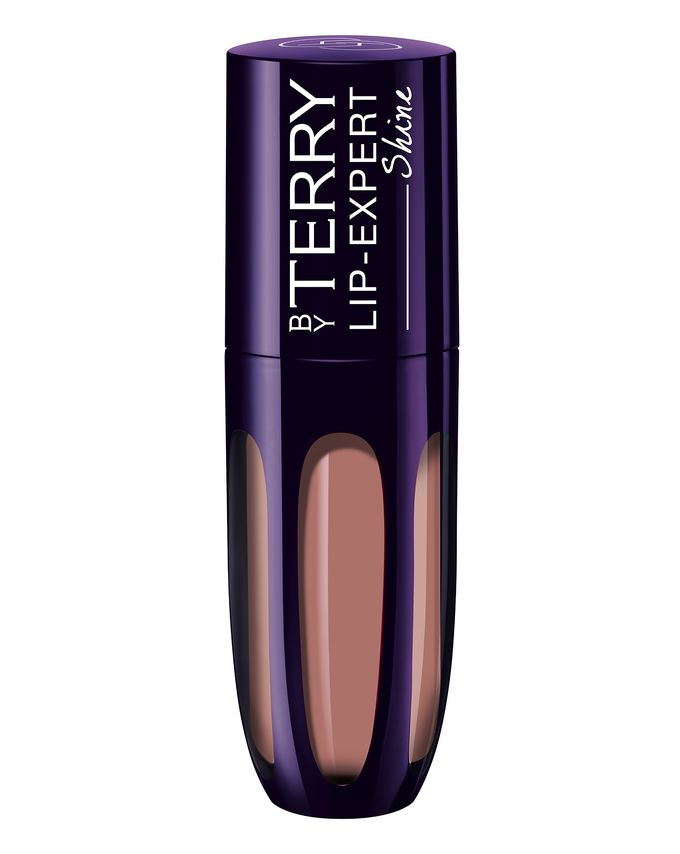 BY TERRY Lip-Expert Shine