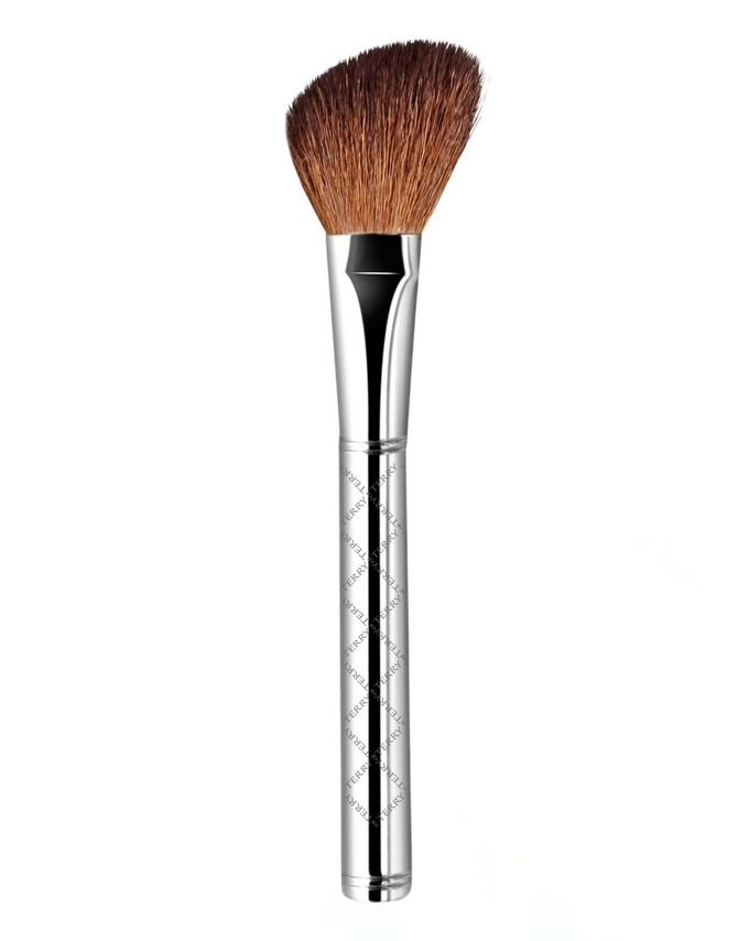 BY TERRY Blush Brush (Angled 3)