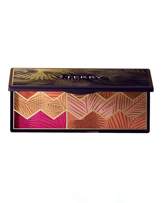 BY TERRY Limited Edition Sun Designer Palette