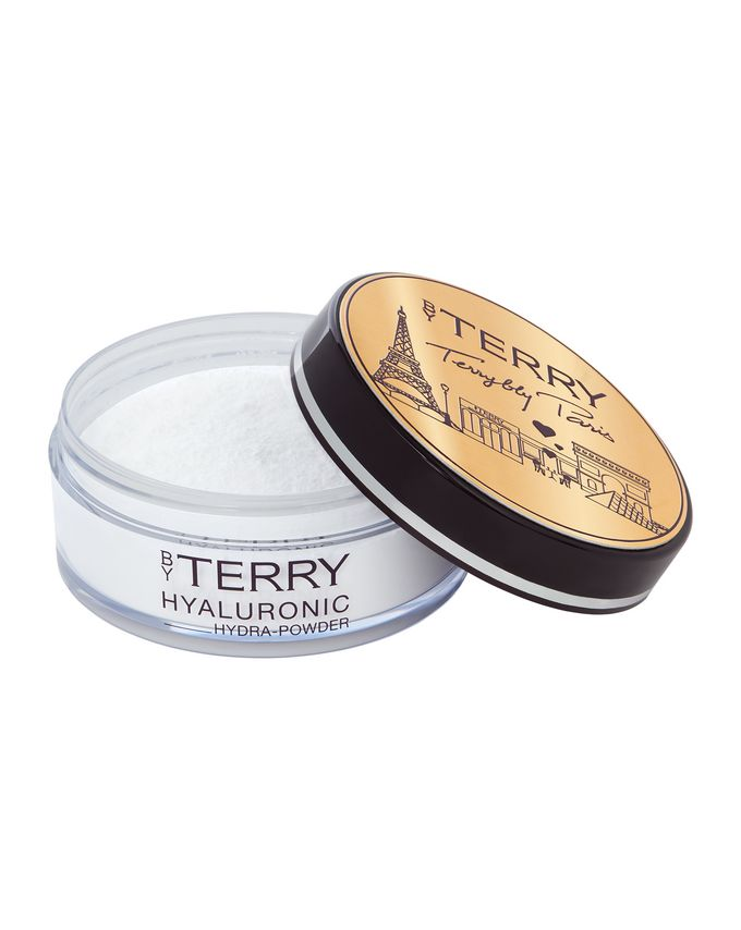 BY TERRY Hyaluronic Hydra-Powder Limited Edition
