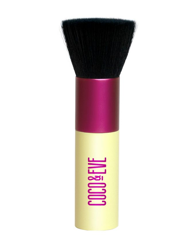 Coco & Eve Applicator Kabuki Brush