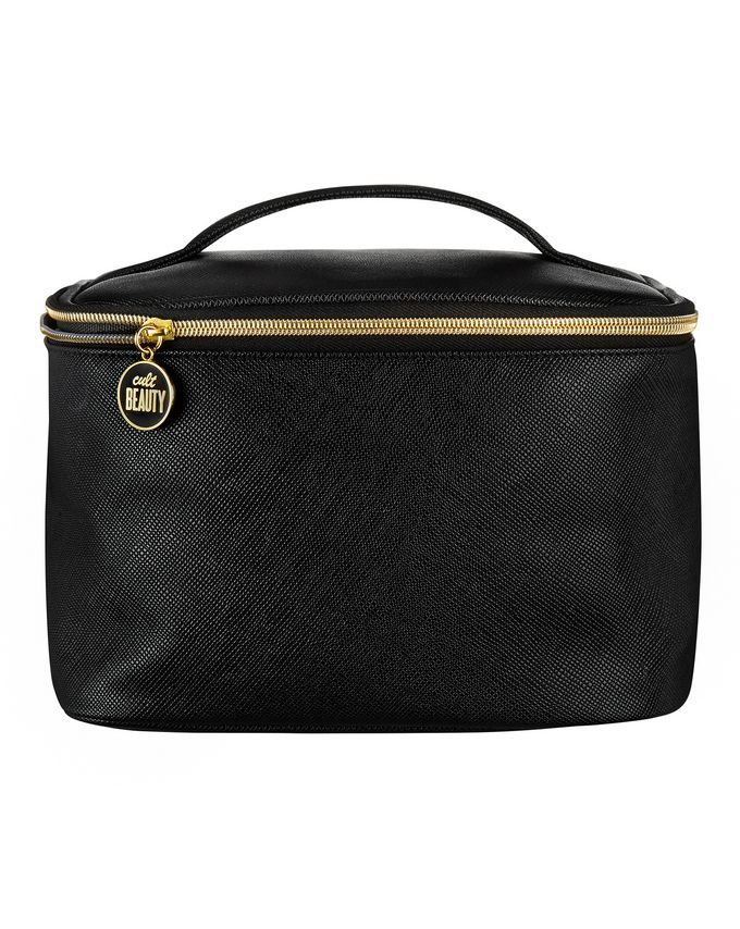 Cult Beauty Cult Beauty Vanity Bag