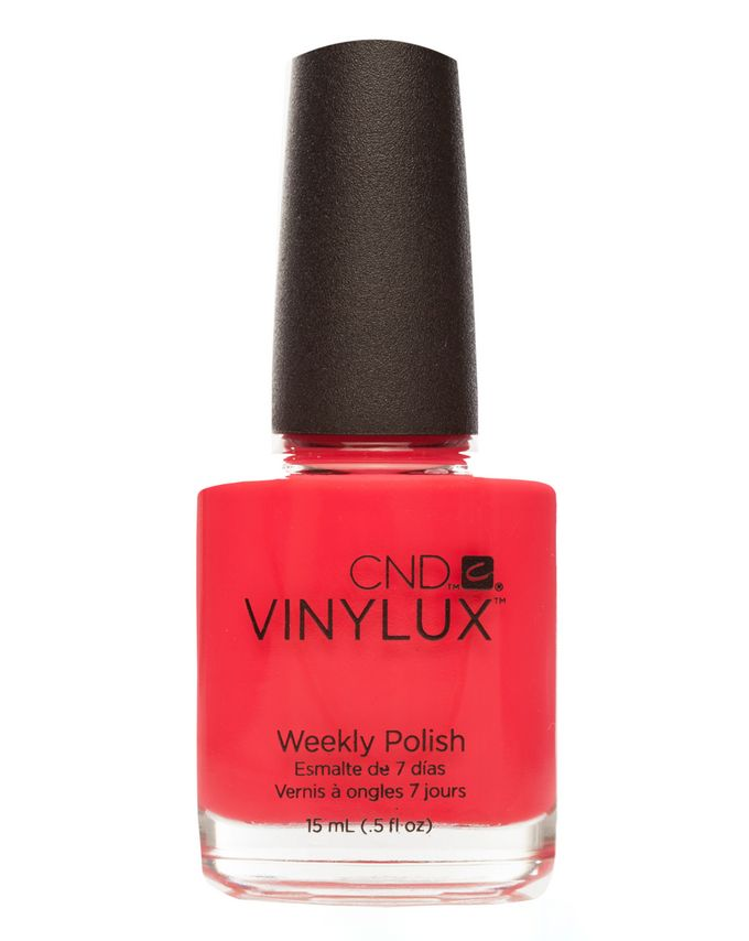 CND - Creative Nail Design Vinylux Weekly Polish