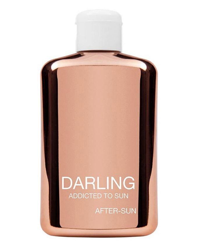 DARLING After Sun Lotion