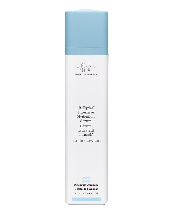 Drunk Elephant B-Hydra Intensive Hydration Serum