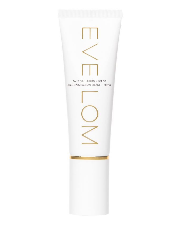 Eve Lom Daily Protection + SPF 50