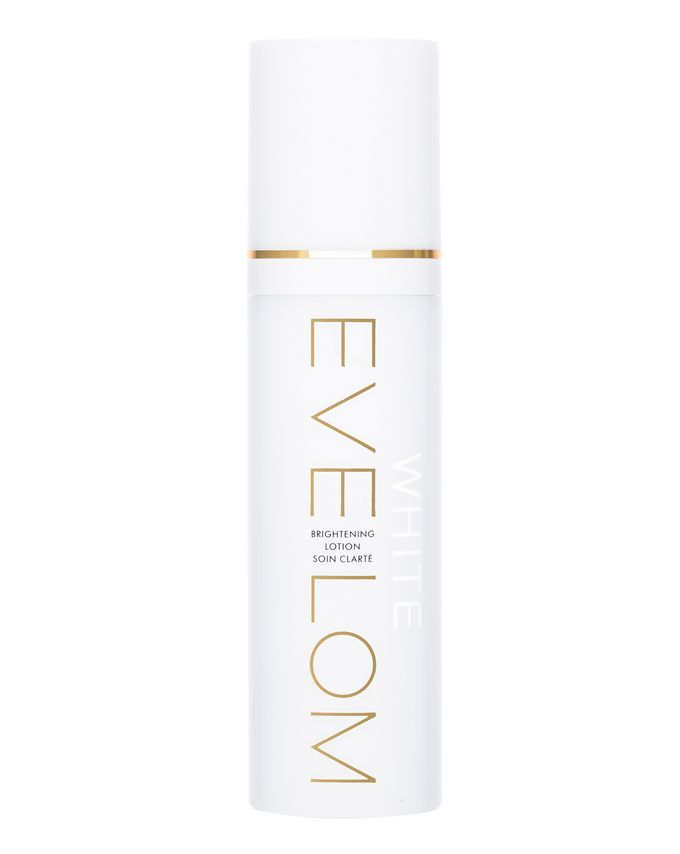 Eve Lom Brightening Lotion