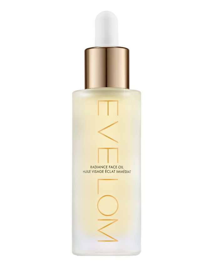 Eve Lom Radiance Face Oil
