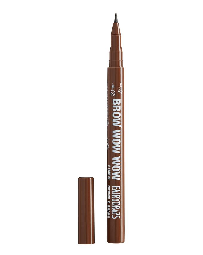 Fairydrops Brow Wow Wow Liner