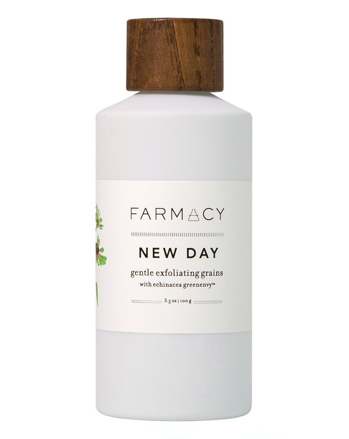 FARMACY New Day