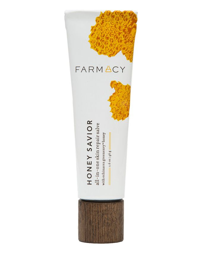 FARMACY Honey Savior
