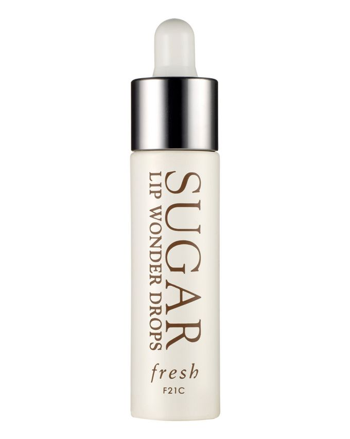 fresh Sugar Lip Wonder Drops Advanced Therapy