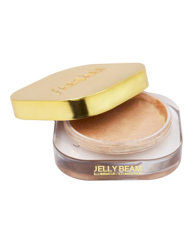 FARSÁLI Jelly Beam
