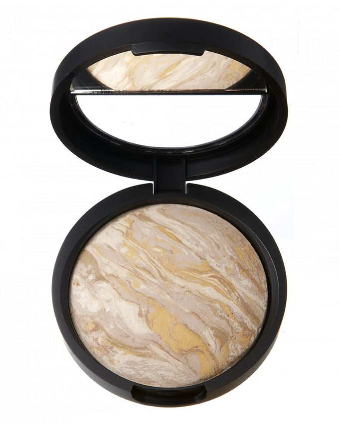 Laura Geller Balance-n-Brighten Baked Foundation