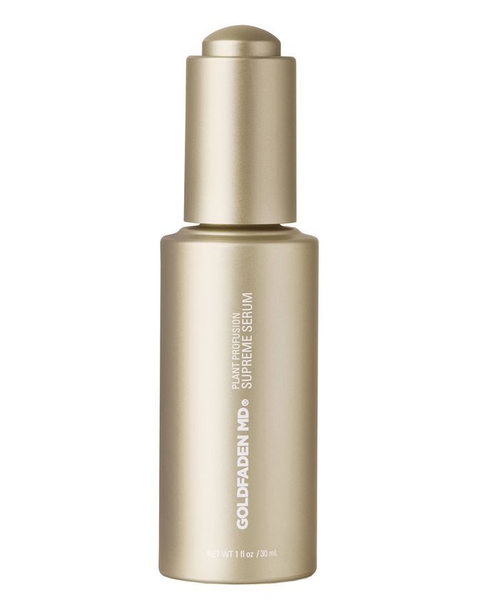 Goldfaden MD Plant Profusion Supreme Serum