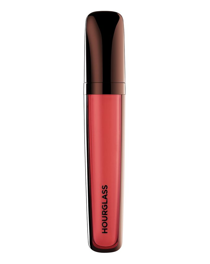 Hourglass Extreme Sheen High Shine Lip Gloss