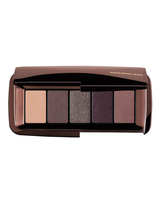 Hourglass Graphik Eyeshadow Palette