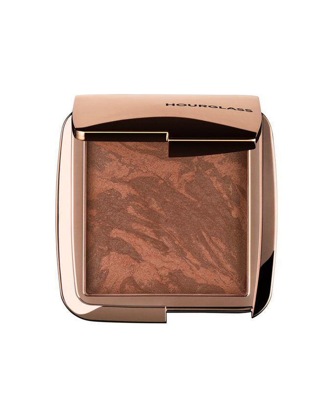 Hourglass Ambient Lighting Bronzer - Travel Size