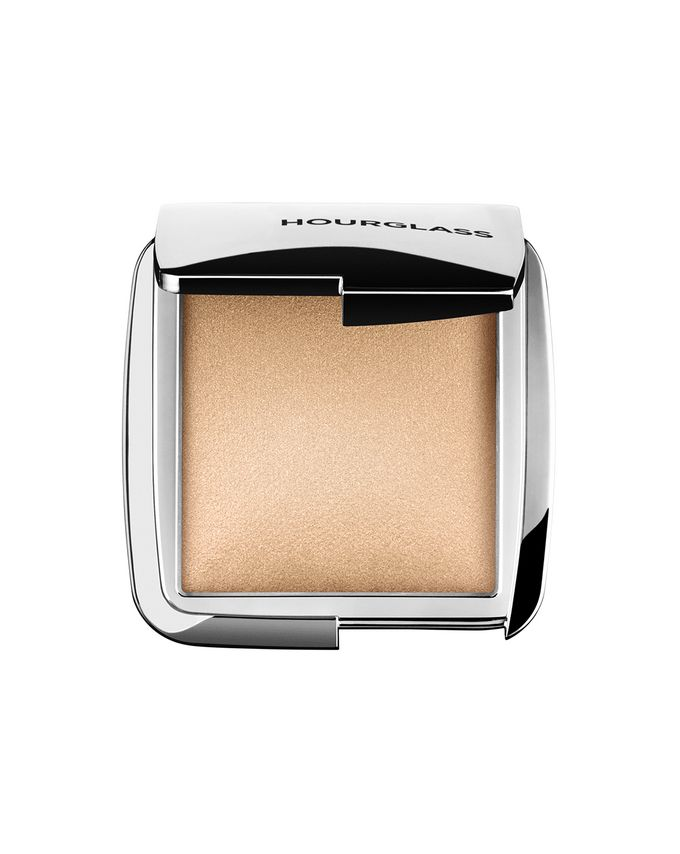 Hourglass Ambient Strobe Lighting Powder - Travel Size