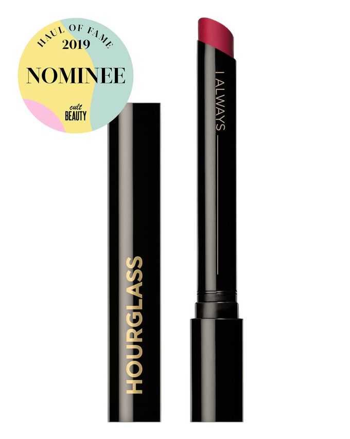 Hourglass Confession Ultra Slim High Intensity Lipstick Refill