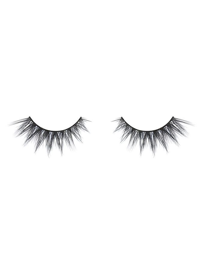Huda Beauty Sasha Lashes #11