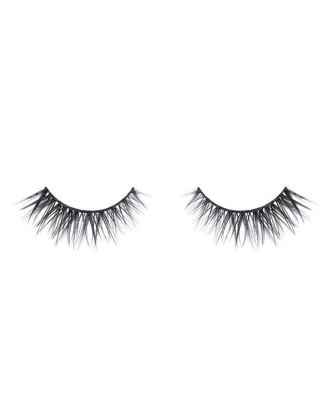 4f151bfe502 Farah Lashes #12 by Huda Beauty