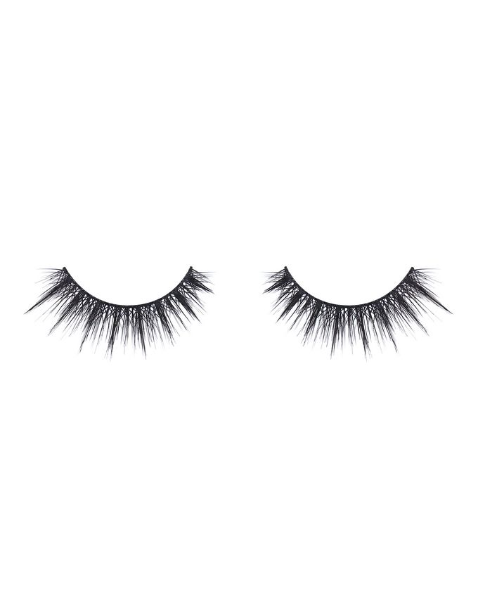 840060bc0d6 Jade Lashes #13 by Huda Beauty