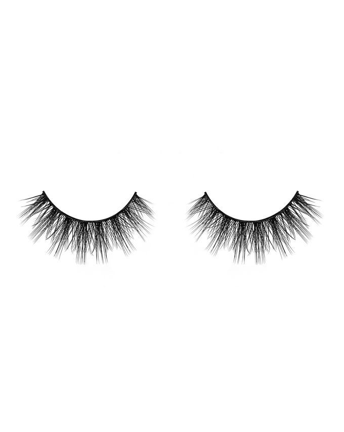 Huda Beauty Noelle Lashes #14