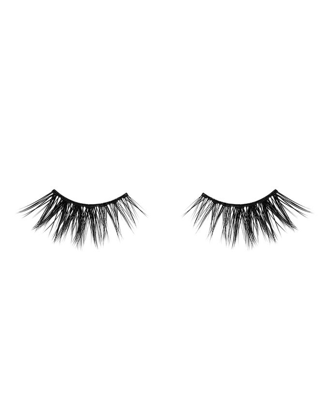 Huda Beauty Camille Lashes #16