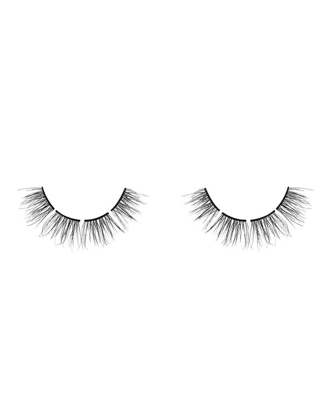 Huda Beauty Harmony Lashes #17