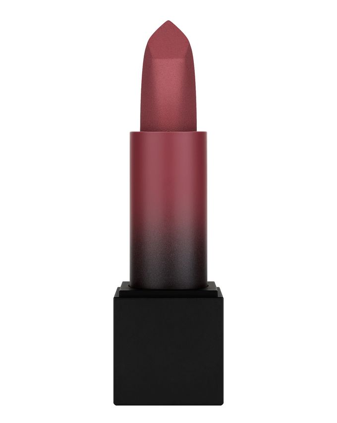 Huda Beauty Power Bullet Matte Lipstick Cult Beauty