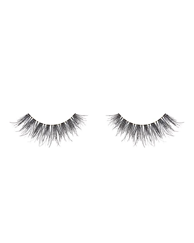 Huda Beauty Giselle Lashes #1