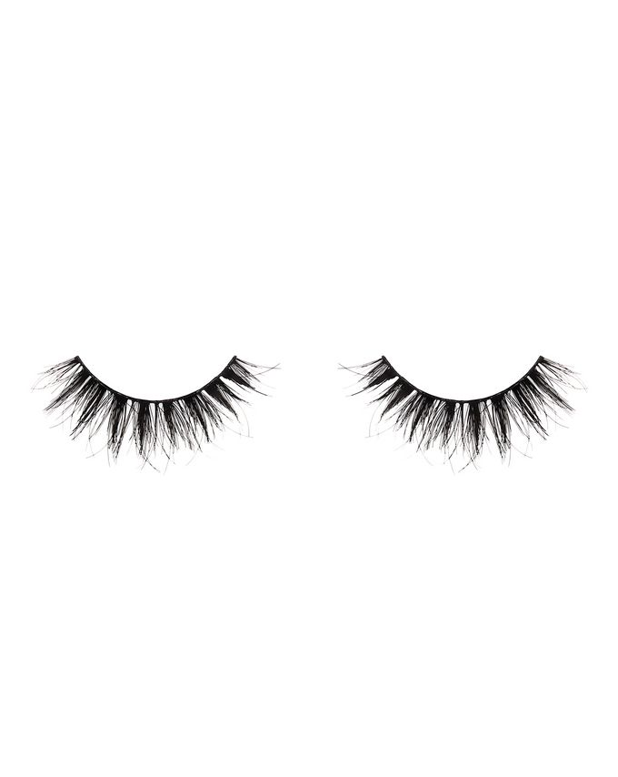 Huda Beauty Samantha Lashes #7