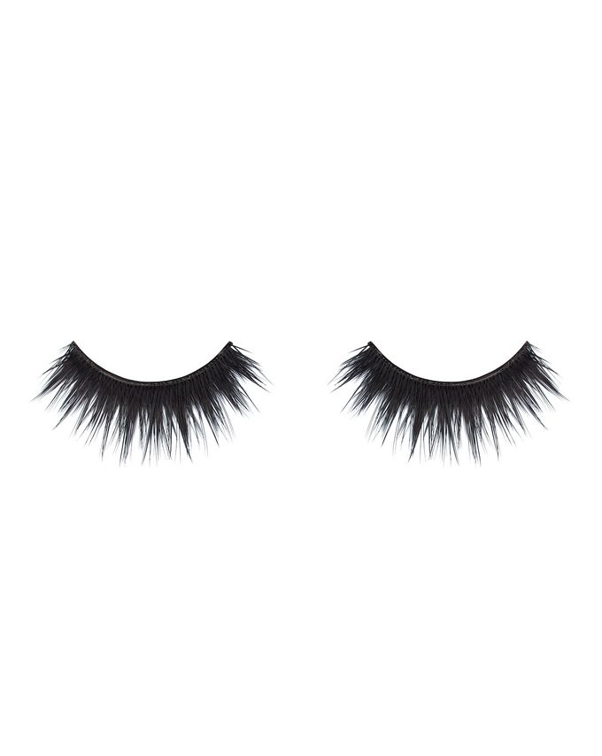 Huda Beauty Carmen Lashes #9