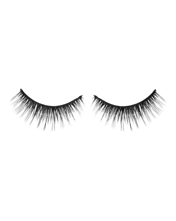 ICONIC LONDON Cult Beauty Exclusive Silk Lashes